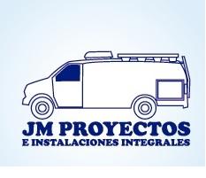 INTEGRACION DE PROYECTOS JEM SA DE CV.